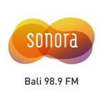 Radio Sonora Bali