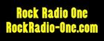 Rock Radio One