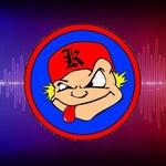 Kid Red Radio – New Hits Radio