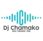 La Patrona Radio