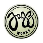 JazzWorks – WBFO-HD2