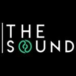 The Sound 228