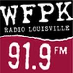 91.9 WFPK – WFPK