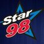 Star 98 – KGTM