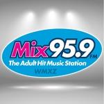 Mix 95.9 – WMXZ