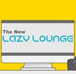 The Lazy Lounge