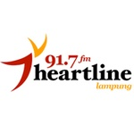 Heartline FM Lampung