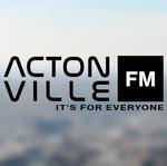 Actonville FM