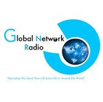 Global Network Radio