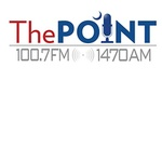 The Point – WTQS