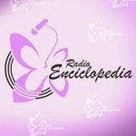 Radio Enciclopedia