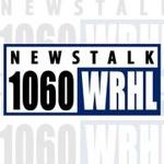 NewsTalk 1060 – WRHL