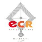 Ellensburg Community Radio (ECR)