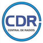 Radio Pacifico 730