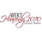 Heavenly 1070 AM – WEKT