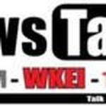 Newstalk 1450-104.3 – WKEI