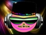 Pelangi Music FM