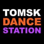 Tomsk Dance Station