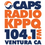 CAPS Radio – KPPQ-LP