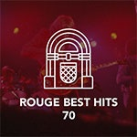 Rouge FM – Best Hits 70
