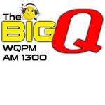 The Big Q – WQPM