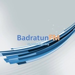 Radio Badratun FM Sigli