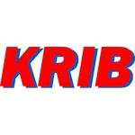 KRIB AM 1490 & 96.7FM – KRIB