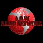 The A.O.W Radio Network