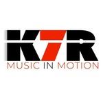 Kinetic 7 Radio (K7R)