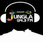 Radio Jungla de la Amazonia