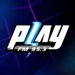 Radio PLAY FM 95.3