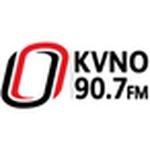 NewsRadio 90.7 HD-3