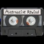 Alternative Rewind