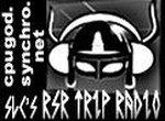RSR TRiP Radio