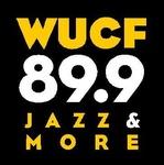 WUCF Central Florida – WUCF-HD2
