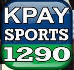 KPAY Sports – KPAY