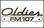 Classic Hits 107.1 – WCBC-FM