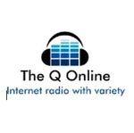 The Q Online