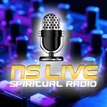 NS-Live Spiritual Radio