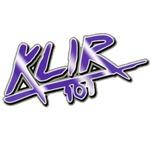 KLIR 101 – KLIR