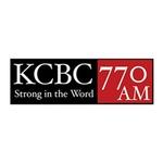 KCBC 770 AM – KCBC