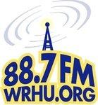 Radio Hofstra University – WRHU