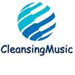 CleansingMusic – Cleansing 50's