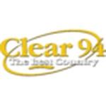Clear 94 – KKLR-FM