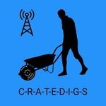 Crate Digs Radio