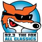 92.3 The Fox – KOFX
