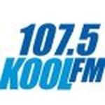 Kool FM – CKMB-FM