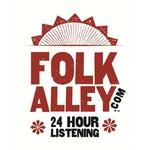 FolkAlley – WKSU-HD2