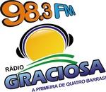 Radio Graciosa FM