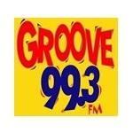 The Groove 99.3 – KKBB
